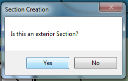 20 Section Creator